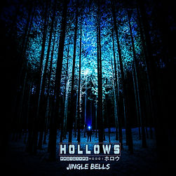 Hollows - Jingle Bells Design.jpg