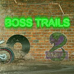 Babuza EP - Boss Trails7 (1).jpg