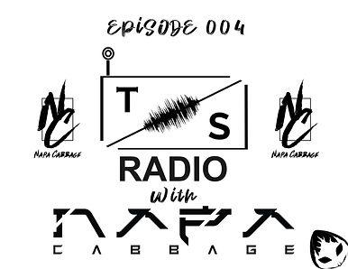 Radio Show EP 004 - Napa Cabbage3.jpg