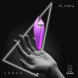 crash-album-2.jpg