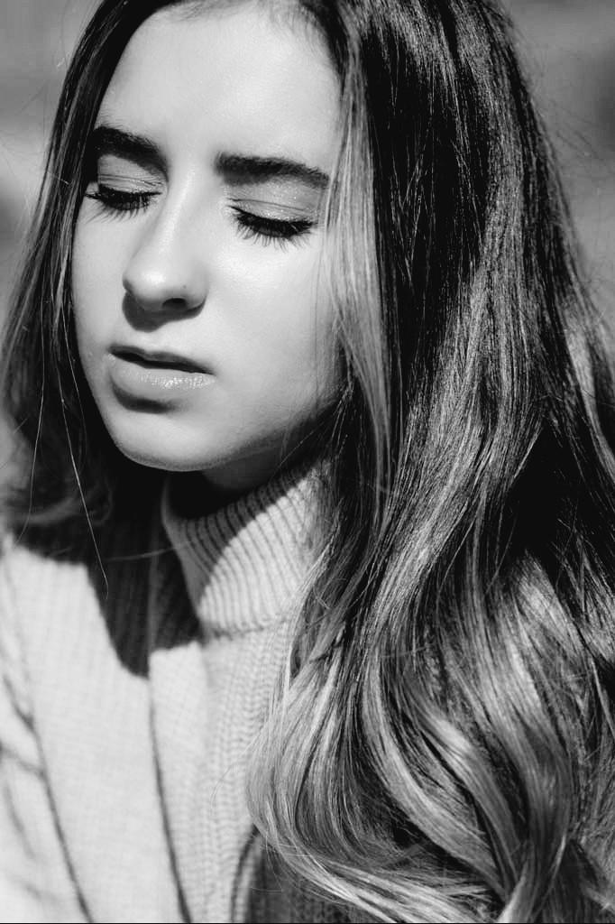 shot by Ria Sanchez
