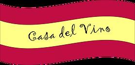 Casa del Vino Logo breit.png