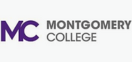 Montgomery College.png