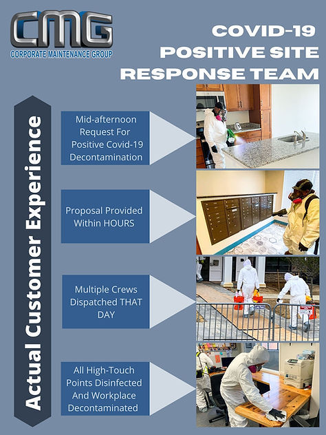 Customer Experience (2).jpg