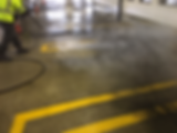 Pressure Washing Dec 2018.png