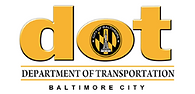 Baltimore DOT.png