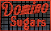Domino Sugar.png