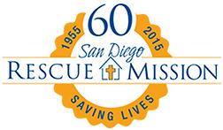 sd-rescue-mission-logo.jpg
