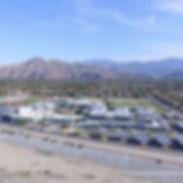 renew-desertsands.jpg