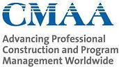cmaa-logo.jpg