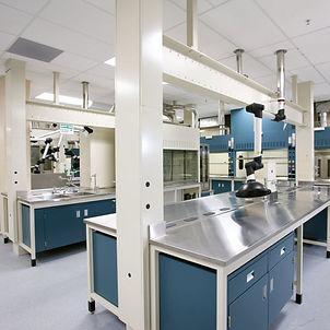 laboratory-2.jpg