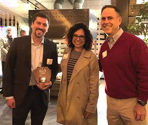 Brian-Dersch-SAME-Award-2018.JPG
