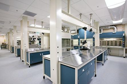 lab+1.jpg