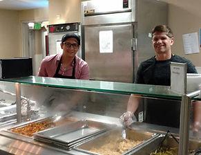 food-service-at-mission.jpg