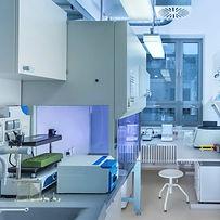 laboratory-3.jpg
