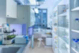 catalystpark-labspace2.jpg