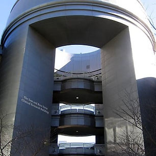 STEIN Clinical Research Facility.jpg