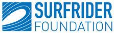 surfrider-logo.jpg