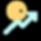 noun_840211_cc.png
