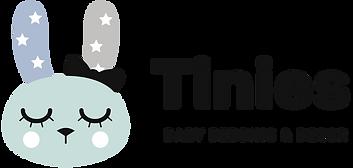 Tinies logo