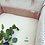Thumbnail: מגן ראש למיטת תינוק - Provence