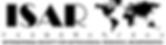 isar-logo.webp