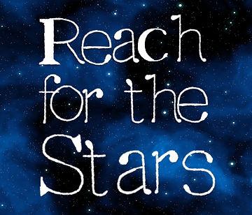 stars-1153815_1920.jpg