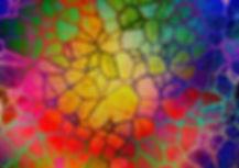 abstract-895395_1920.jpg