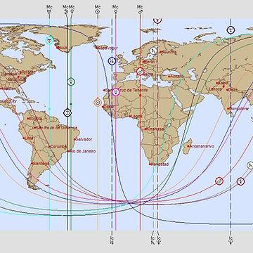 map astrocartographie.jpg
