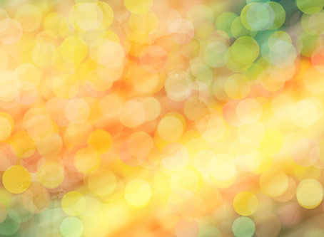 La Foi, fil d'or dans la Carte du Ciel