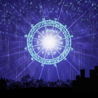 Zodiaque et Nuit.png