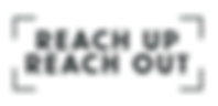 RURO_Logo_Arrow_500x500_edited.png