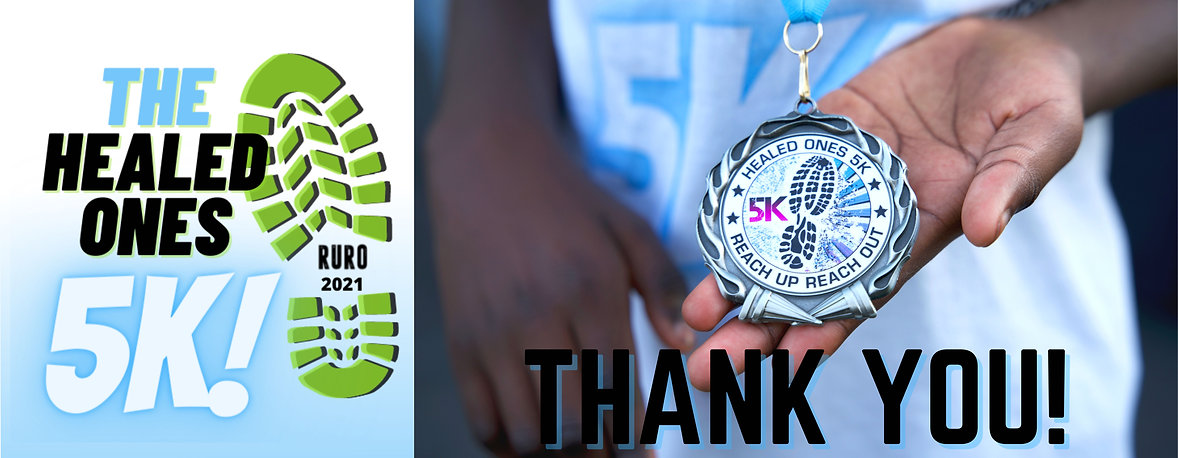 thank you website banner graphic-large.jpg
