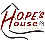 Hope Staff.jpg