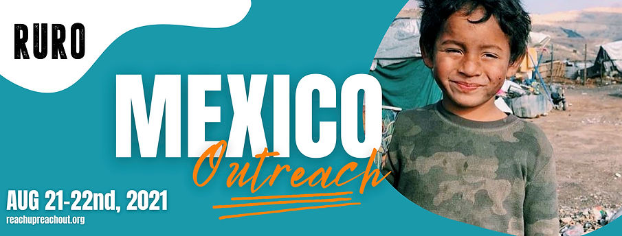 MEXICO TRIP BANNER.jpg