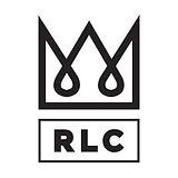 RLC Staff.jpg