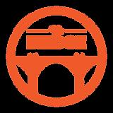 Bridge_Logo_Orange (1).png