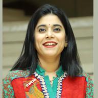 Divya Lal