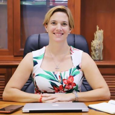 Kathryn O'Connell