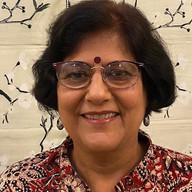 Anshu Sahi