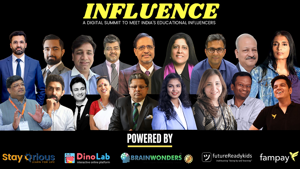 influence speakers.png