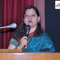 Nalini Anand