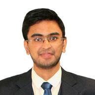 Akshal Agarwal