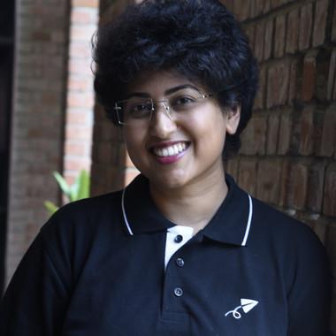 Aditi Mehta