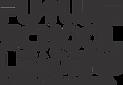 future school leaders logo
