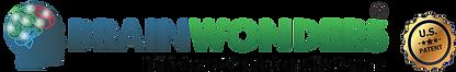 Brainwonders Logo.png