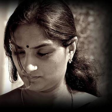 Ms. Indraa Raju