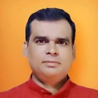 Bibhu Mohapatra