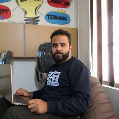 Hakeem Junaid
