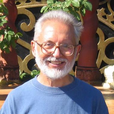 Dr. Ramesh Bijlani